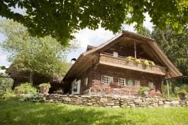 Gaisrieglhof - Familie Kottulinsky