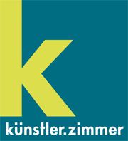 Logo Künstler.Zimmer