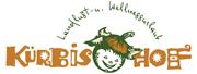 Kuerbishof-Logo