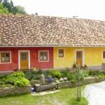 Kulmhof