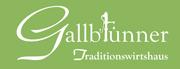 Logo-Gallbrunner