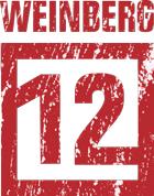 Logo-WEINBERG-12