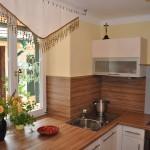 Pernerhaus Küche
