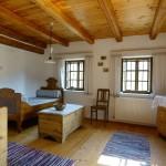 Ferienhaus Am Lampl Berg