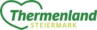 Thermenland Steiermark