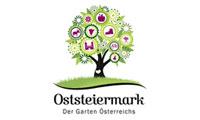 Tourismusregion Oststeiermark
