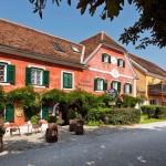 Heiraten im Landgasthof Riegerbauer-2