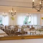 Heiraten im Landgasthof Riegerbauer-3