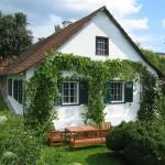 Schachnerhaus
