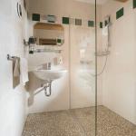 sunkihof-badezimmer
