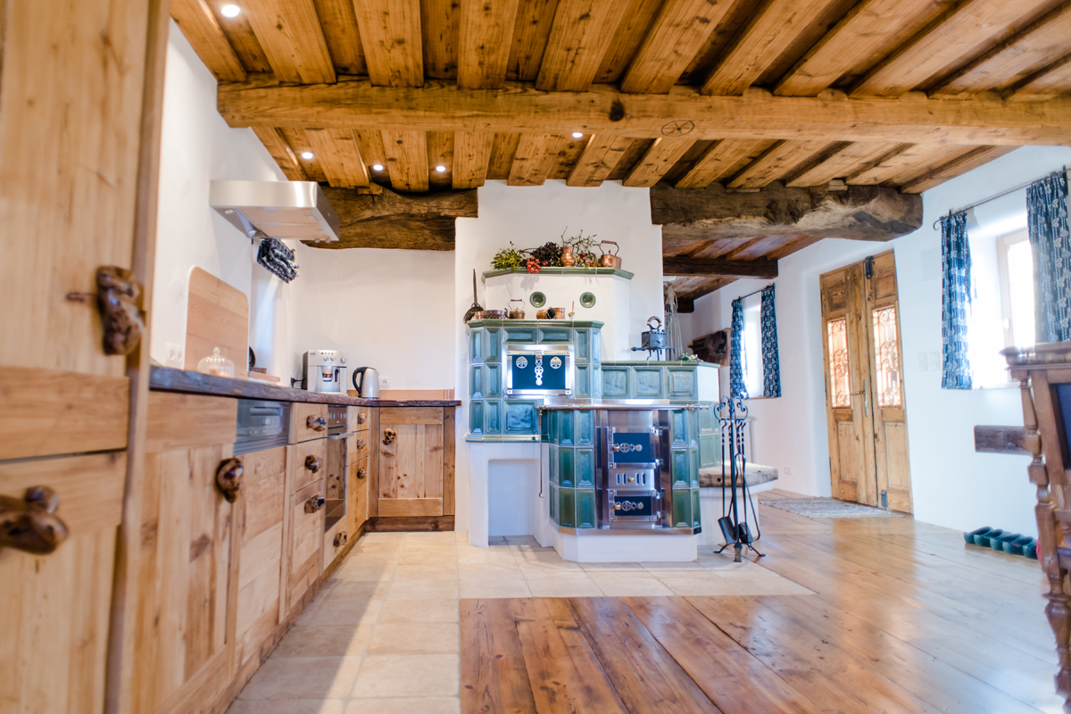 landhaus stattiger landlust steiermark. Black Bedroom Furniture Sets. Home Design Ideas