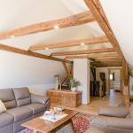Landhaus Stattiger / Familie Eder