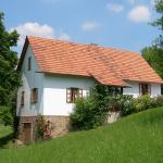ferienhaus-weiz-moarhofstoeckl-1