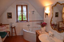 ferienhaus-weiz-moarhofstoeckl-2