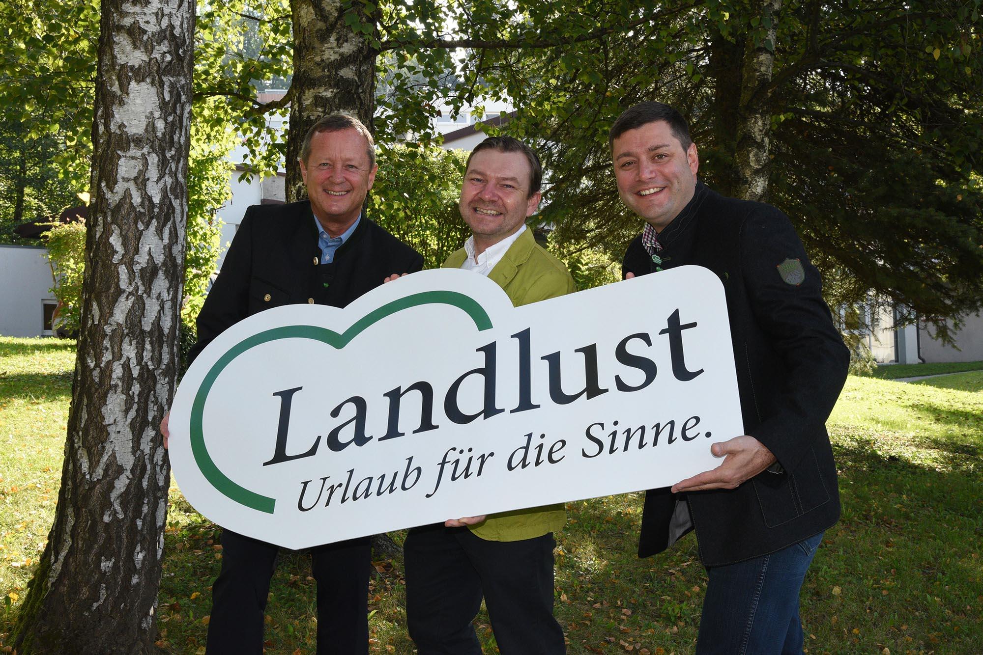 Landlust_Angebotsgruppe_Steiermark_neues Logo