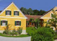 Bauernhaus Posch